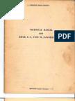 US Arisaka Manual