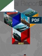 Annual PDF 94hth9
