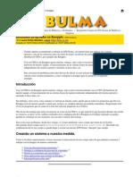 bulma-2061