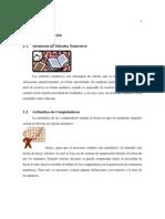 Clase 1 Resolucion Ecs Lineales