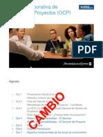 2008PM-avanzado-Día%204