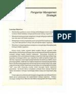 Bab1 Pengantar Manajemen Strategik