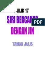 SBDJ 17