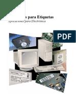 Aplicaciones electronica