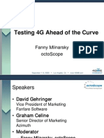 octoScope_Testing4G_4GWE_20090901