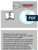 presentacion_oxido_reduccion