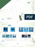 Landmarks Profile