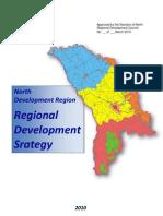 Regional Development Strategy