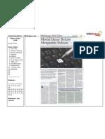 Publikasi Berita Lepas Edisi Khusus Tabloid Kontan_januari 2011_part3