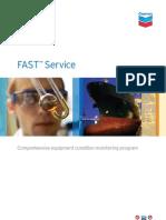 FAST Brochure v0610