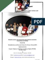 Final - Quarterly Progress Report .[1]