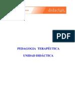 Ejemplo Unidad Didactica Programacion PT