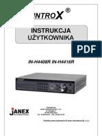 In H44XX Instrukcja