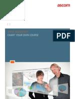 TEMS Datasheet