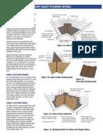Roof Manual p10