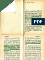 TeologiaPolitica-KSch