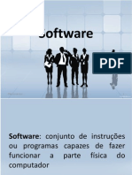 Cap. 4 Software
