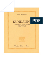 9257518-Gopi-Krishna-Kundalini-lEnergia-Evolutiva-DellUomo