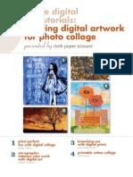CPS Freemium Digital Art v2