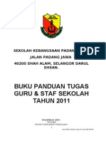 Buku-Panduan-Tugas-Guru-SKPJ-2011