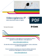 Training Videovigilancia IP