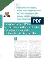 Iva Facturas Clientes Extranjeros_ceuta_melella