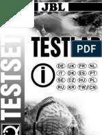 JBL_Testlab
