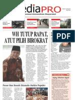 Media Pro 34