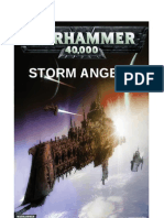Codex Storm Angels Final