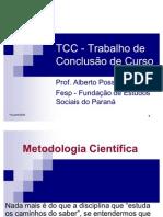 TCC2005