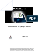 scriptingMaxwell_onlinehelp