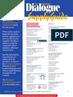 2009-2010 SupplyGuide