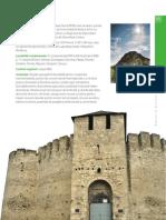 Brochure North Region (ro-en-ru)