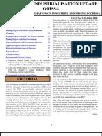 Final Mining Update - October[1]