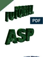 ASP Apostila 2