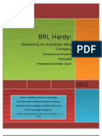 BRL Hardy