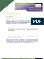 Inventario_v2.3.1