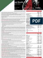 Cadiz Results E WEB 54x7