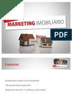 apresentaopesquisa-110526093847-phpapp01
