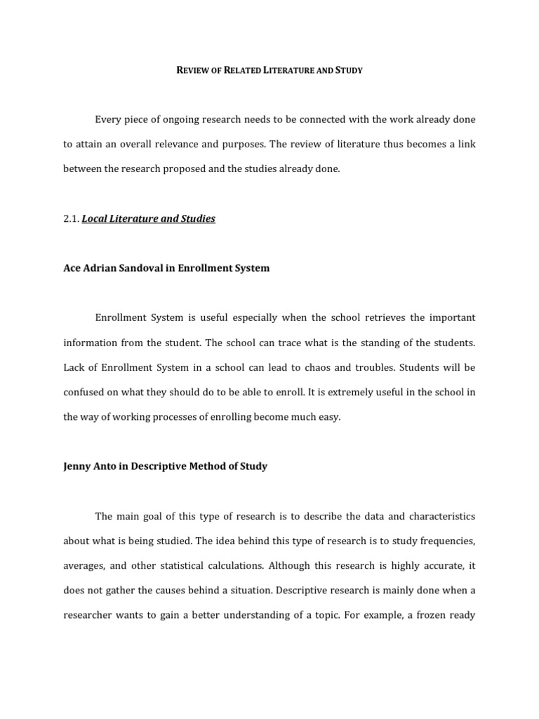 big data essay microsoft