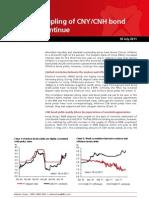 Economic Sector ChinaFx DBS 14Jun11