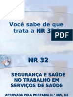 Slide NR32
