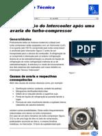 informação técnica
