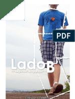 Lado B - 2ª Temporada (Enrique Coimbra)