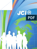 introduction to jci brochure english