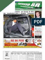 Jornal Expresso BR - edição 51