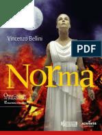 Norma_SOL