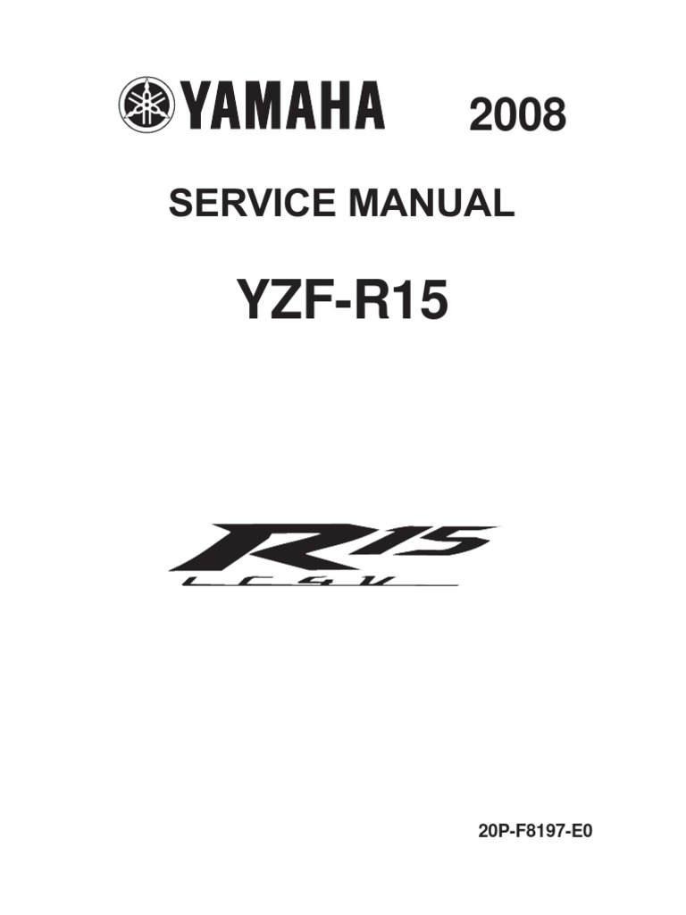 2008 road king service manual pdf