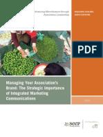 Managing+Association+Brand Web En