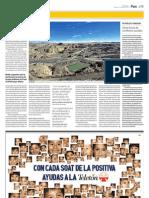 Mafias Amenazan El Altiplano Valles y Fronteras de Puno2